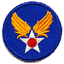306th Fighter Wing