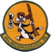 45th Tactical Reconnaissance Squadron
