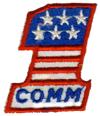 1st Combat Communications Squadron