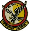 27th Fighter-Interceptor Squadron