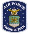 US Air Force Shooting Team