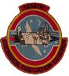 1454th Aeromedical Evacuation Squadron