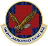 903rd Aeromedical Evacuation Squadron