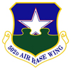 502nd Air Base Wing