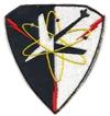 911th Radar Squadron