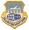 315th Military Airlift Wing