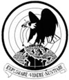 919th Aircraft Control and Warning Squadron