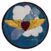 459th Bombardment Group, Heavy