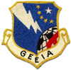 2874th Ground Electronics Engineering Installation Agency (GEEIA)