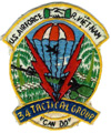 34th Tactical Group