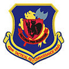 432nd Avionics Maintenance Squadron
