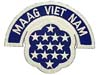 Military Advisory Assistance Group Vietnam (MAAGV)