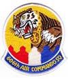 606th Air Commando Squadron