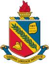 Defense Language Institute English Language Center (DLI ELC)