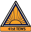 41st Tactical Electronic Warfare Squadron