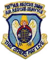 79th Aerospace Rescue and Recovery Squadron