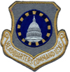 1001st Field Maintenance Squadron