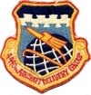 4440th Aircraft Delivery Group
