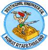 388th Civil Engineer Squadron