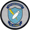 461st Bombardment Group, Heavy