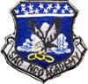 SAC NCO Academy, Strategic Air Command (SAC)