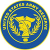 US Army Reserve (USAR)