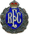 Royal Flying Corps (RFC)