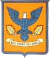358th Fighter Group