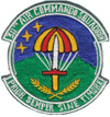 311th Air Commando Squadron