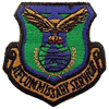 Air Force Commisary Service (AFCOMS)