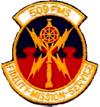 509th Field Maintenance Squadron