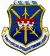 4410th Special Operations Training Group