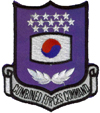 Combined Forces Command (USFK CFC), United Nations Command (UNC)