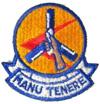 1607th Organizational Maintenance Squadron