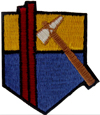 16th Fighter Squadron  - Tomahawks