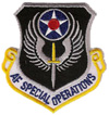 Special Operations Units
