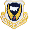Continental Air Command (CAC)