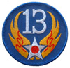 13th Air Force