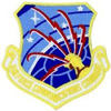 Air Force Communications Command (AFCC)