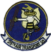 28th Air Transport Squadron