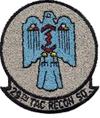 29th Tactical Reconnaissance Squadron