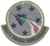 2nd Avionics Maintenance Squadron