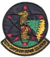 26th Component Repair Squadron