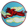 302nd Fighter Control Squadron