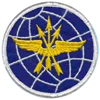 Military Air Transport Service (MATS)