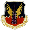 1st Air Commando Wing