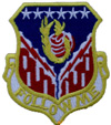 68th Bombardment Wing, Medium