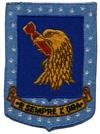 96th Strategic Aerospace Wing (SAW)