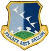 4531st Tactical Fighter Wing