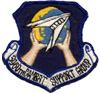 3960th Combat Support Group